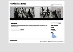 victorianerablog.wordpress.com