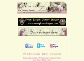 victorianeralovers.com