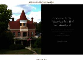victorianinnbandb.com