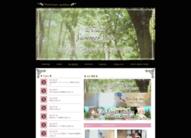 victorianmaiden.com