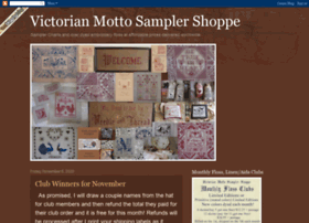 victorianmottosamplershoppe.blogspot.ca