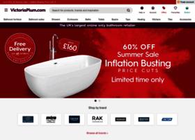 victorianplum.co.uk