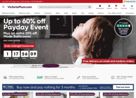 victorianplum.com