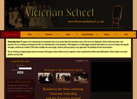 victorianschool.co.uk