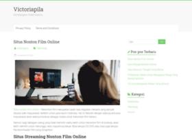 victoriapila.com