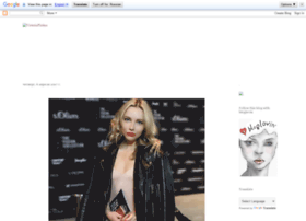 victoriaplatina.blogspot.in