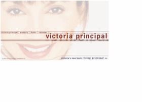 victoriaprincipal.com