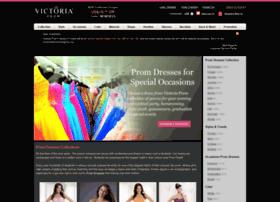 victoriaprom.com