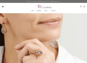 victoriatryon.com