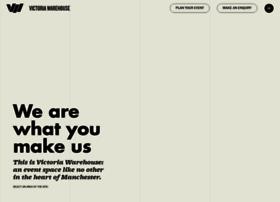 victoriawarehouse.com