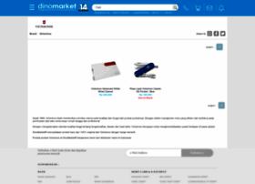 victorinox.dinomarket.com