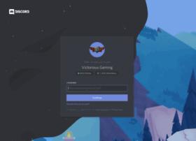 victoriousgaming.com