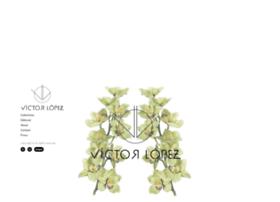 victorlopezdesigns.com