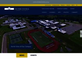 victorschools.org
