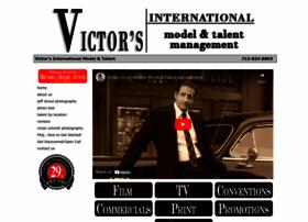 victorsinternational.com