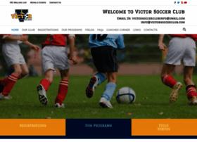 victorsoccer.teamsnapsites.com