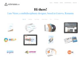 victorsosea.com