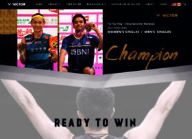 victorsport.com