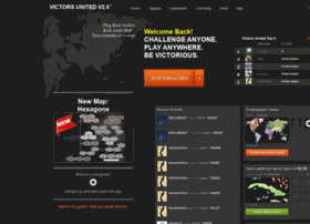 victorsunited.com
