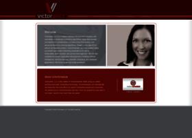 victorware.com