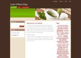 victorwillson.webnode.com