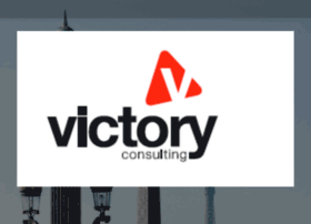 victory-consulting.fr