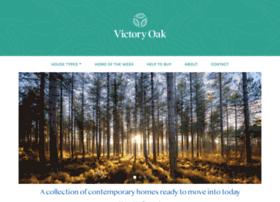 victory-oak.co.uk