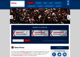 victory-theme.nationbuilder.com