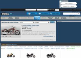 victory.motos.es