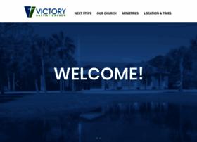 victory4charleston.com