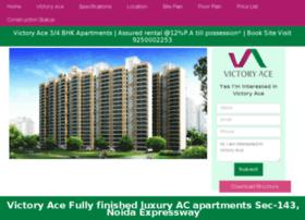 victoryace.net.in
