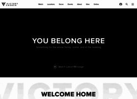 victoryatl.com