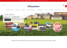 victorybackdoor.victorystore.com