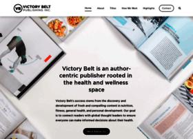 victorybelt.com