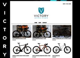 victorybicyclestudio.bigcartel.com