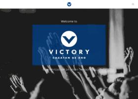 victorycdo.org