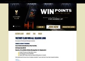 victoryclub.myguestaccount.com