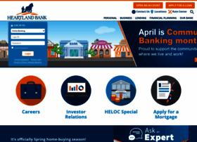 victorycommunitybank.com