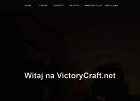 victorycraft.pl