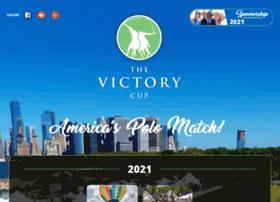 victorycup.org