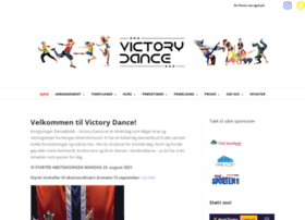 victorydance.no
