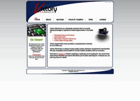 victoryelectronics.com