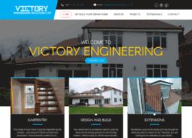 victoryengineering.co.uk