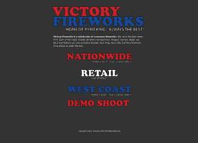 victoryfireworksinc.com