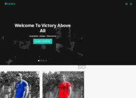 victoryfitnessapparel.com