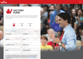 victoryfund.ca