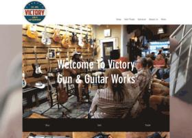 victoryggw.com