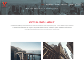 victoryglobalgroup.com