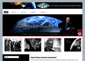 victoryint.org