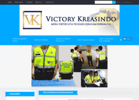 victorykonveksi.com